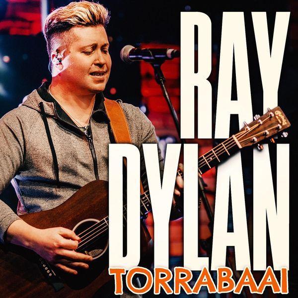 Ray Dylan - Torrabaai