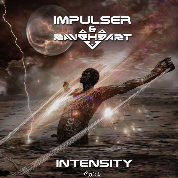 Impulser - Intensity