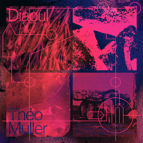 Theo Muller - Diaoul