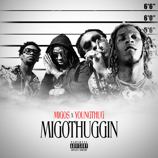 Young Thug - MigoThuggin