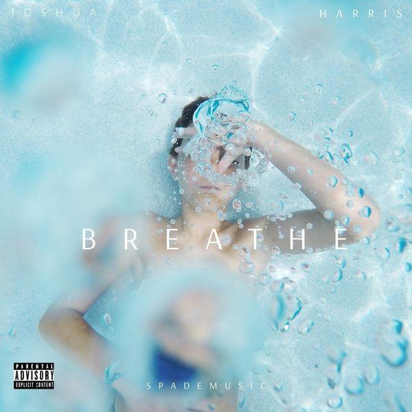 Spade Music - Breathe