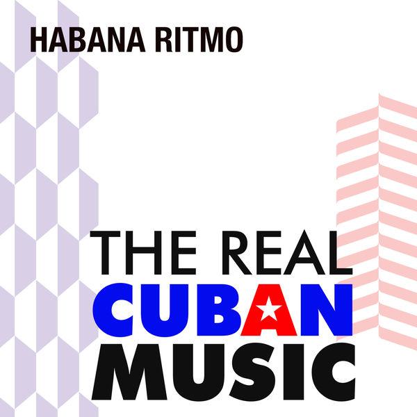 Habana Ritmo - Habana Ritmo (Remasterizado)
