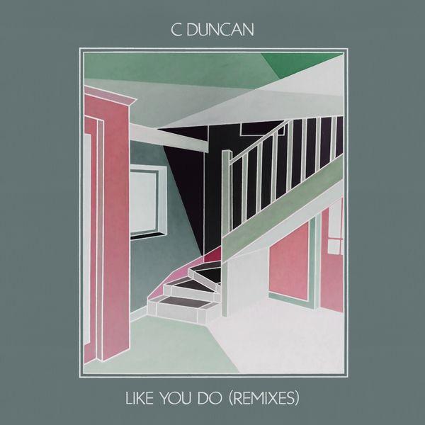 C Duncan - Remixes