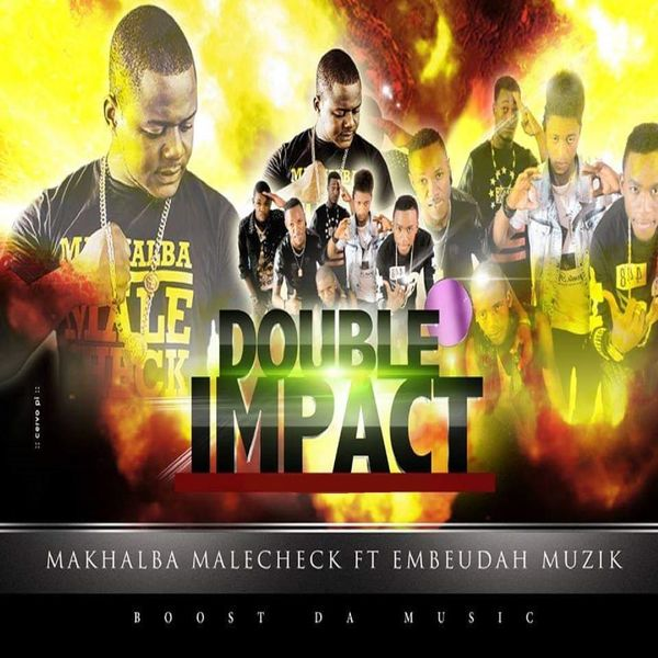 download double impact full movie
