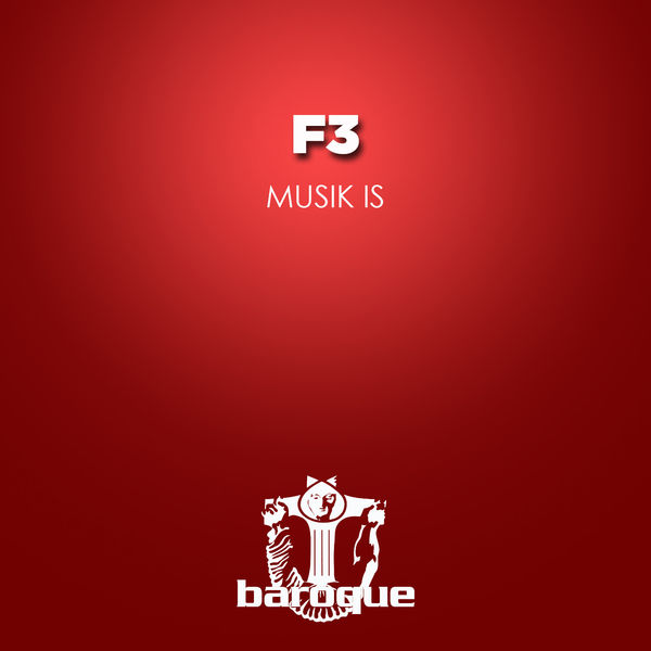 F3 - Musik Is