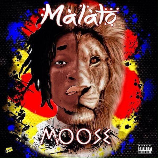 M.O.O.S.E - Malato