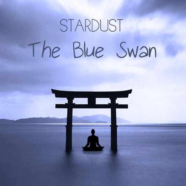 Stardust - THE BLUE SWAN