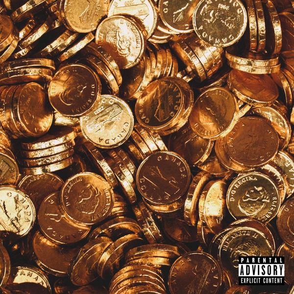 AC Sessions - FOOLS GOLD