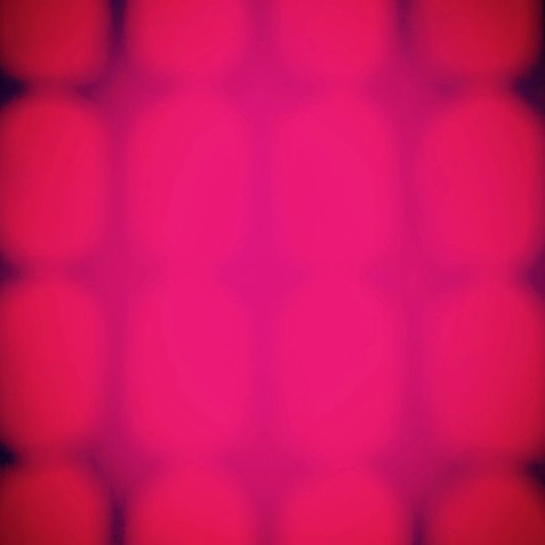 Mikael Sapin - Electronic Feelings 2