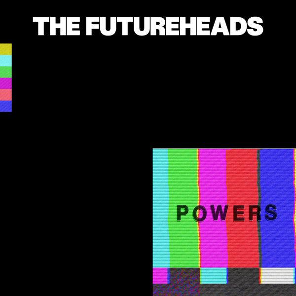 The Futureheads - Good Night Out / Listen, Little Man!