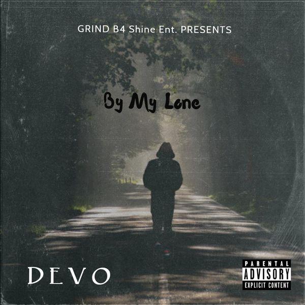 Devo By My Lone