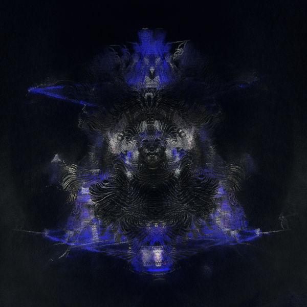 Janus Rasmussen - Vín Remixes