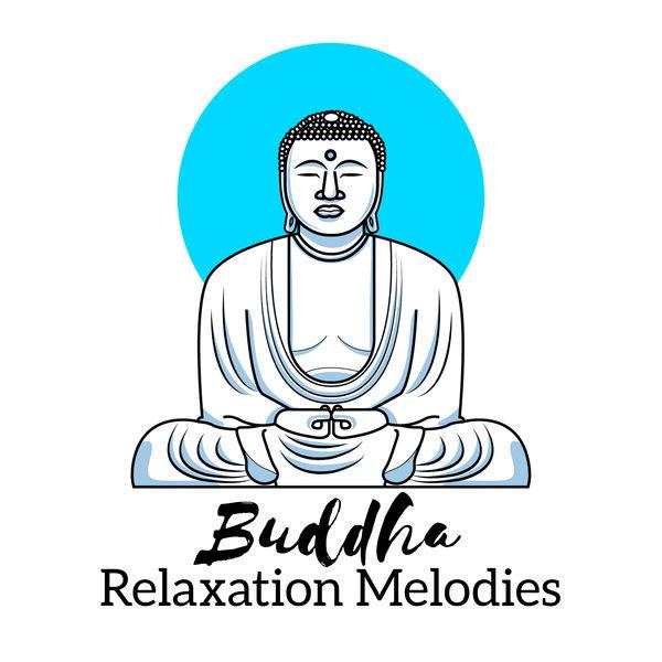 Buddha Lounge - Buddha Relaxation Melodies
