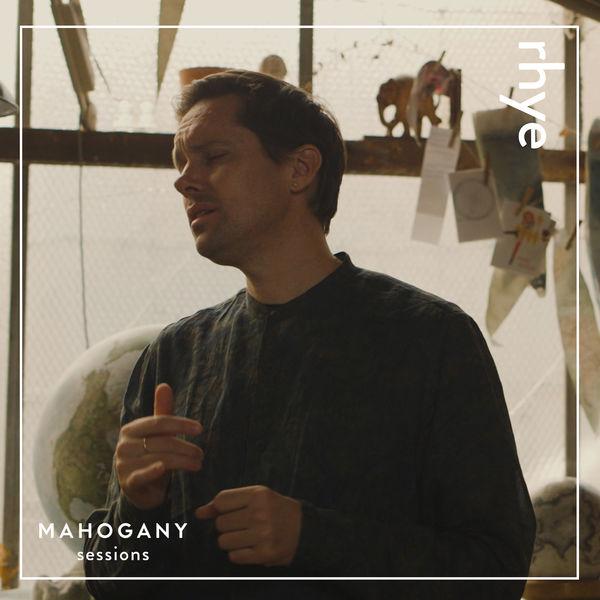 Rhye - Softly / Please (Mahogany Sessions)