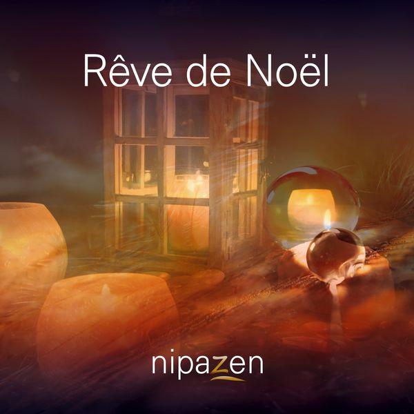 nipazen - Rêve de Noël