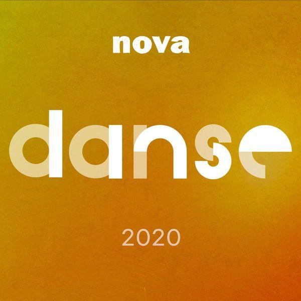 Various Artists - Nova Danse 2020