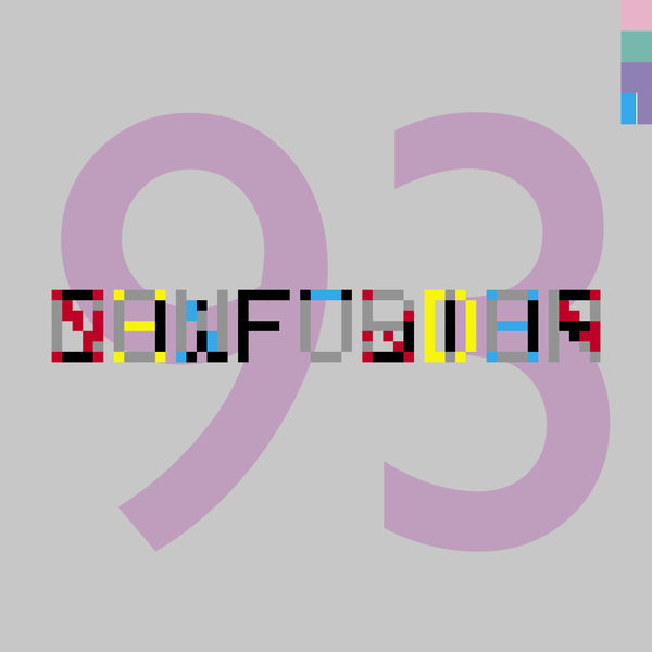 New Order - Confusion (2020 Digital Master)