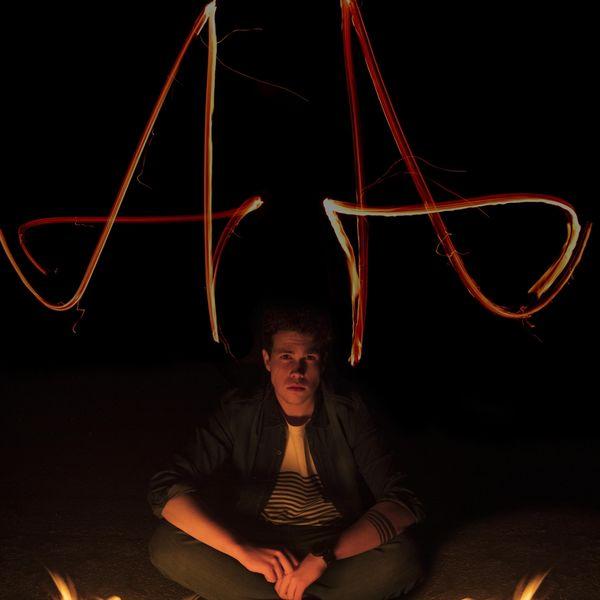 André Aires - Love Affair