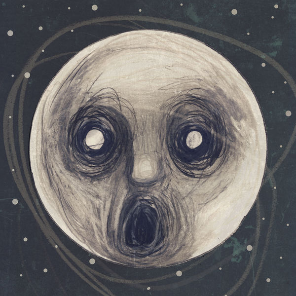 Steven Wilson - The Raven That Refused to Sing (and Other Stories) - Deluxe Edition
