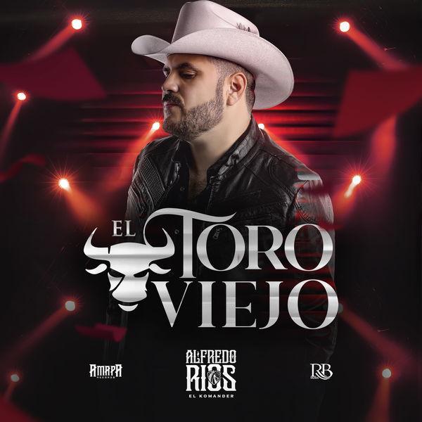 El Komander - El Toro Viejo