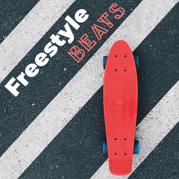 freestyle beats download