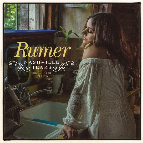 Rumer - That's That