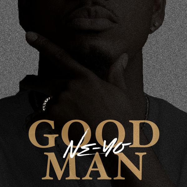 Ne-Yo|GOOD MAN