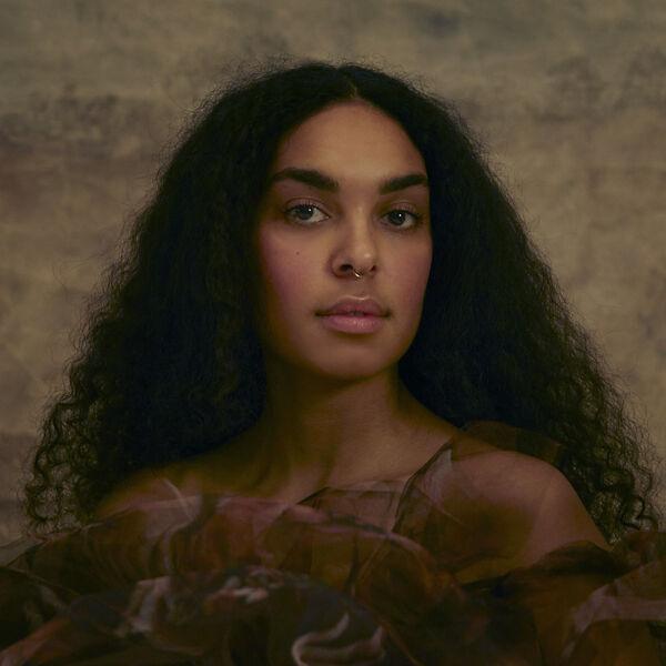 Fasica - Nu tändas tusen juleljus