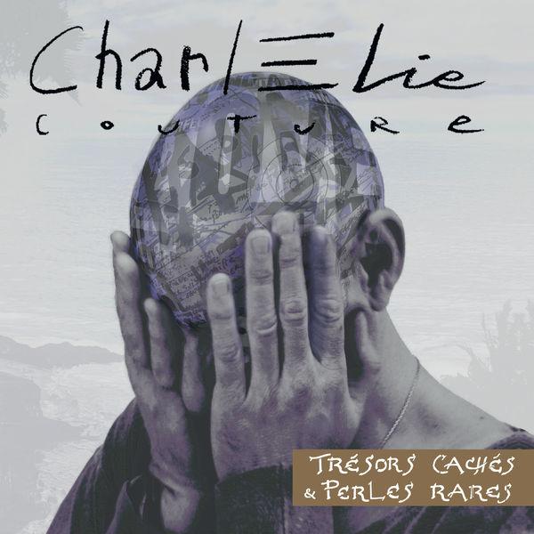 CharlElie Couture - Trésors cachés & perles rares