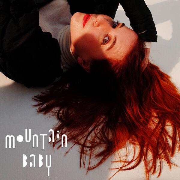 Austra - Mountain Baby