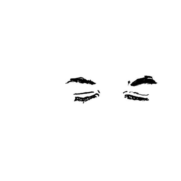 MUUI - Fragrant Eyes