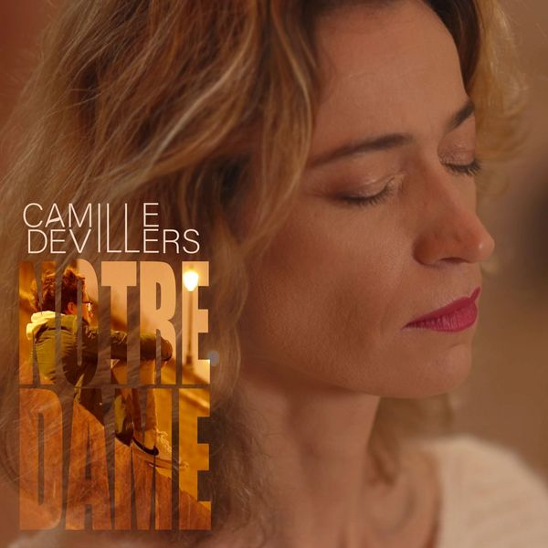 Camille Devillers - Notre Dame