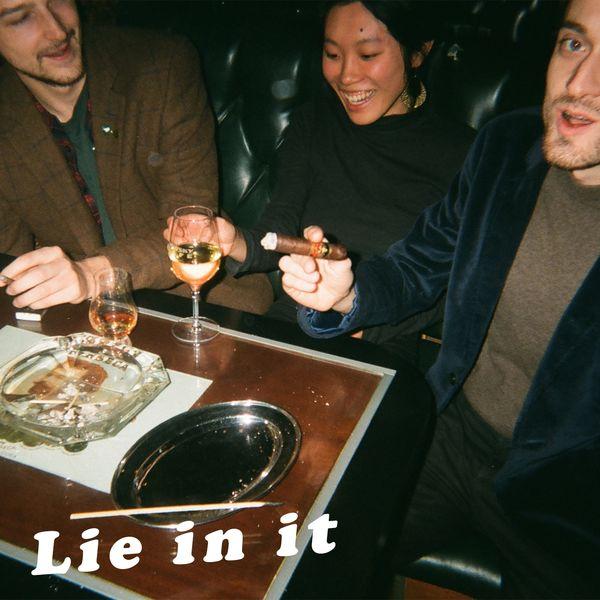 Lenoire - Lie in It