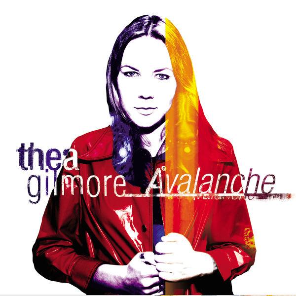 Thea Gilmore - Avalanche