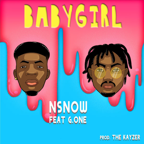Nsnow - Baby Girl