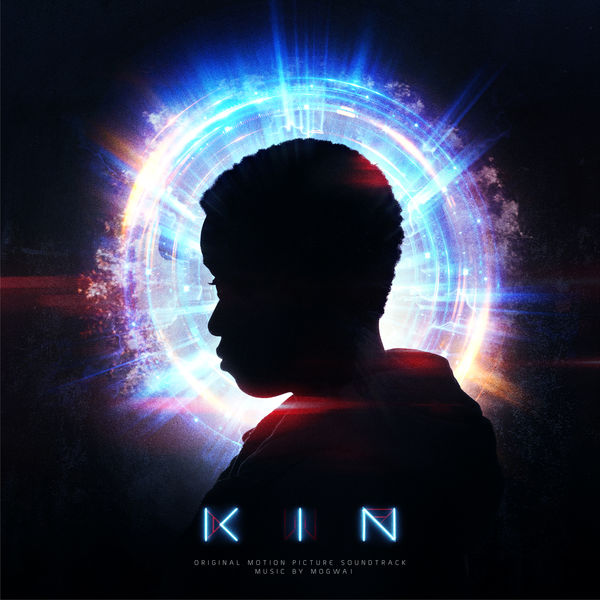 KIN | Mogwai to stream in hi-fi, or to download in True CD Quality on
