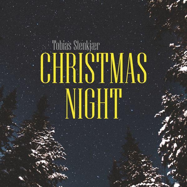 Toby|Christmas Night