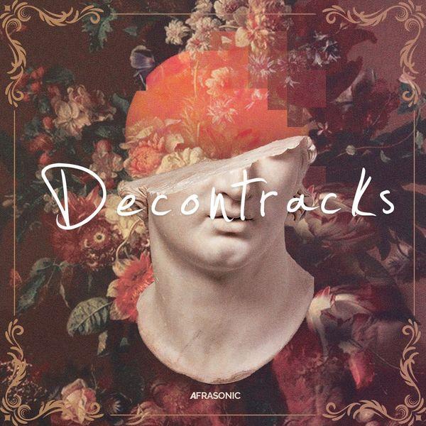 Afrasonic - Decontracks