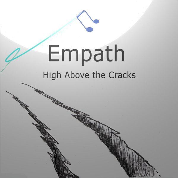 Empath - High Above the Cracks