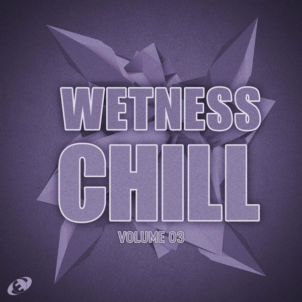 Various Artists - Wetness Chill, Vol.3