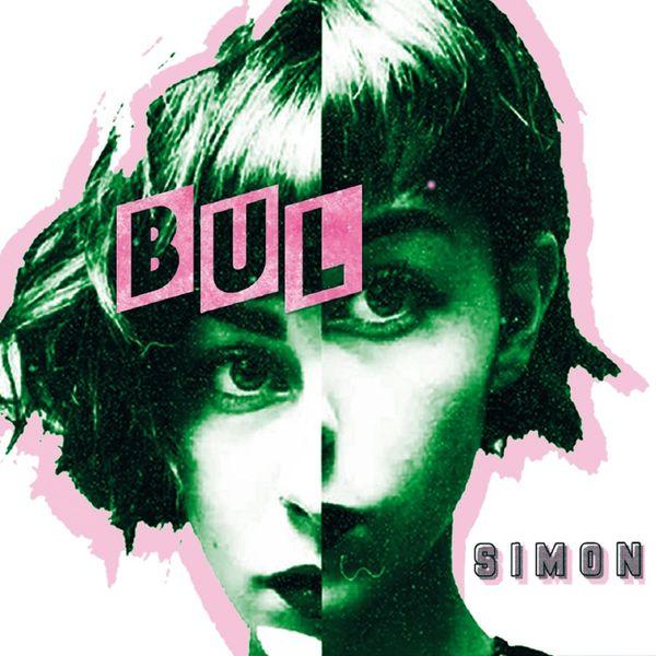 Bul - Simon