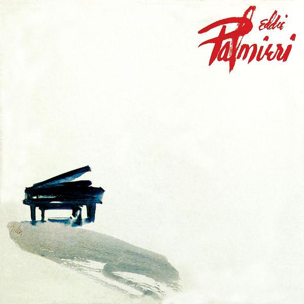 Eddie Palmieri - Eddie Palmieri
