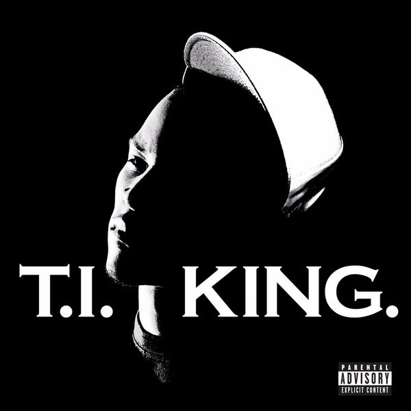 T. I. King where's the wave.