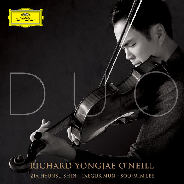 Only Classical – Best Classical Music