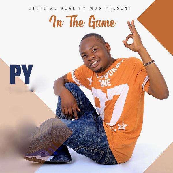 PY - In the game