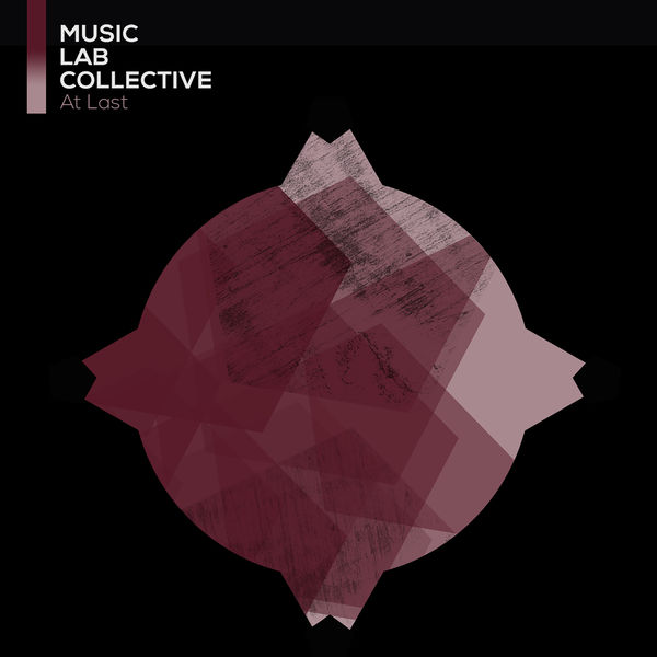 Music Lab Collective - At Last (arr. piano)
