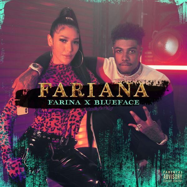 Farina - Fariana