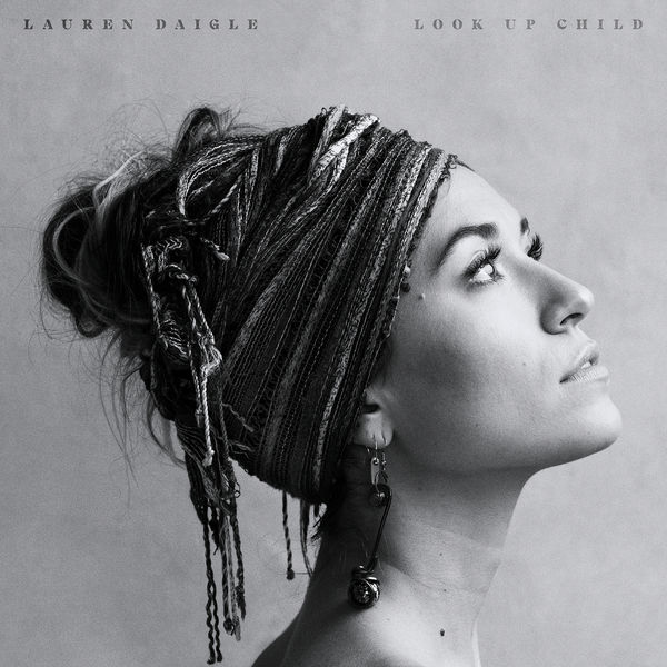 Lauren Daigle - You Say (Piano/Vocal)