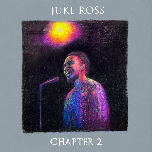 Juke Ross - Chapter 2