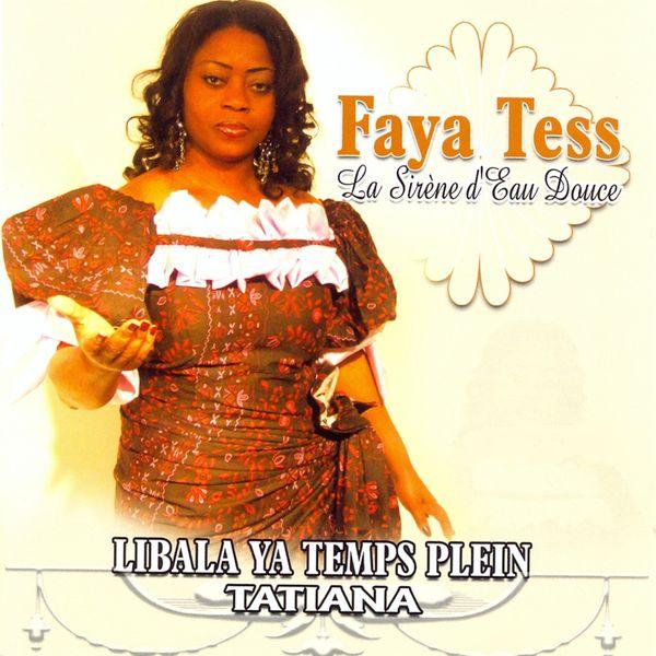 Faya Tess - La sirène d'eau douce (Libala Ya temps plein Tatiana)  Wxpkty2zydydb_600